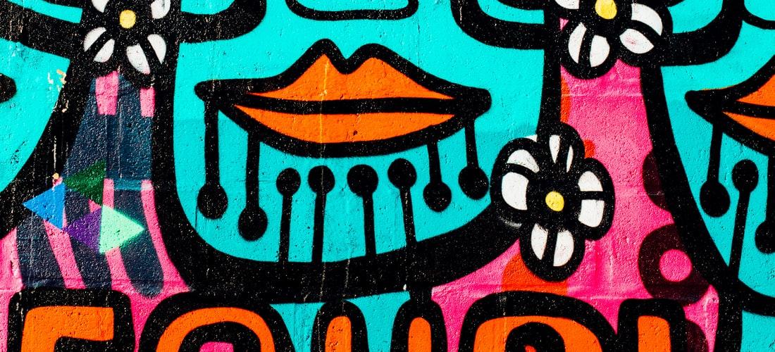 Niños: Dibujos para Colorear