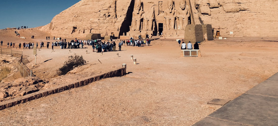 Historia: Importancia de las Civilizaciones Antiguas en Nuestro Día a Día
