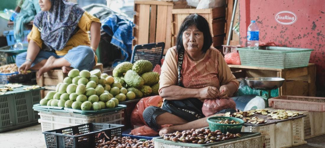 Mercado de Capitales:  los Mercados No Atacan, ¡!huyen!!. 1ª Parte