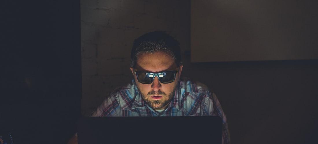 Teletrabajo: Yo Descubri una Buena Forma para Trabajar por Internet