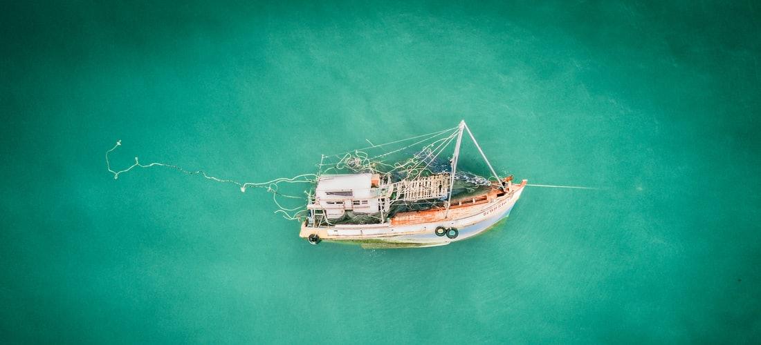 Cruceros: Ventajas y Desventajas de Cruceros Todo Incluído