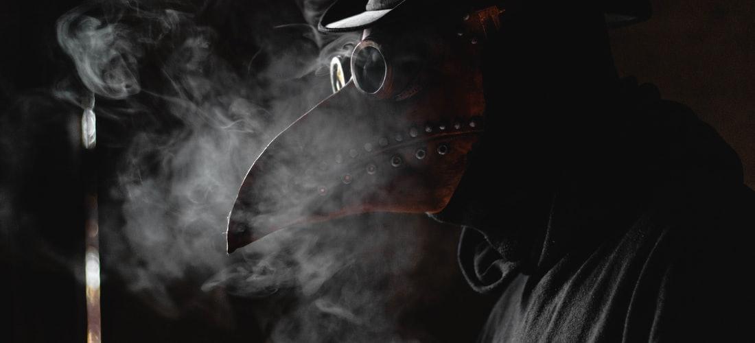 Drogas y Adicciones: Hoy, Decidí Dejar de Fumar