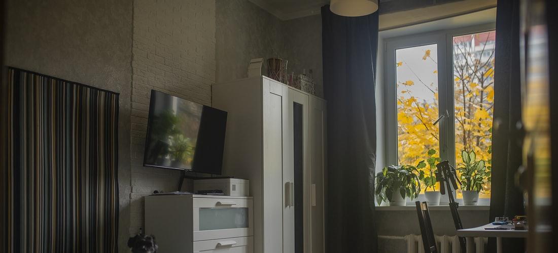 Televisión: Capacidad Estructural Sismo-resistente del Estudio para Tv