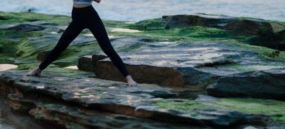 Energías Alternativas: Kriya Yoga para una Respuesta Espiritual