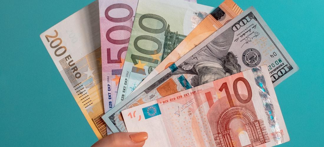 Teletrabajo: Ganar 50 Dólares Diarios -¿Es Posible?