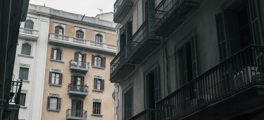 Teletrabajo: Gana Dinero Con Encuestas Desde Mi Casa
