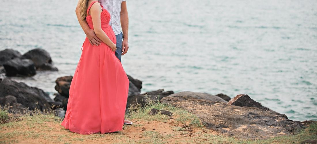 Adolescentes: Formal o Informal - Vestido de Prom Estilos