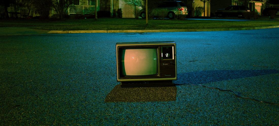 Televisión: 6 Mejores Canales de Television: Hbo, Bloomberg