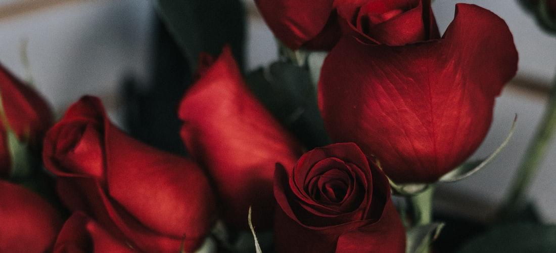 Motivación: Hechizos de Amor Con Vela Color Rosa