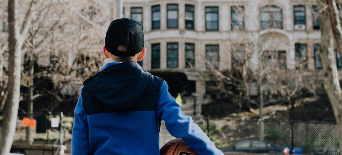 Baloncesto: Surne y Bilbao Basket un Equipo Ganador