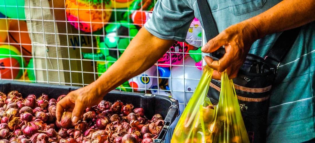 Ambiente Laboral: El Informe del Mercado Laboral de Infojobs Revela Que el 70% de los Trabajadores No Se Siente Representado por los Sindi