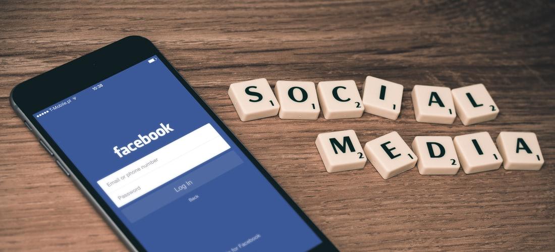 Teletrabajo: Facebook y el Marketing Digital en el 2011