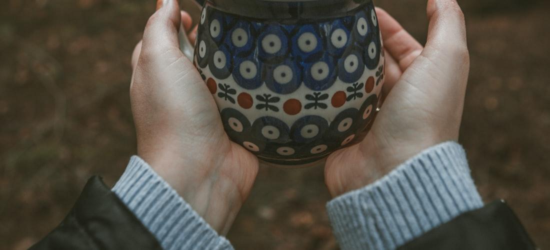 Religión: Las Copas en el Tarot del Amor