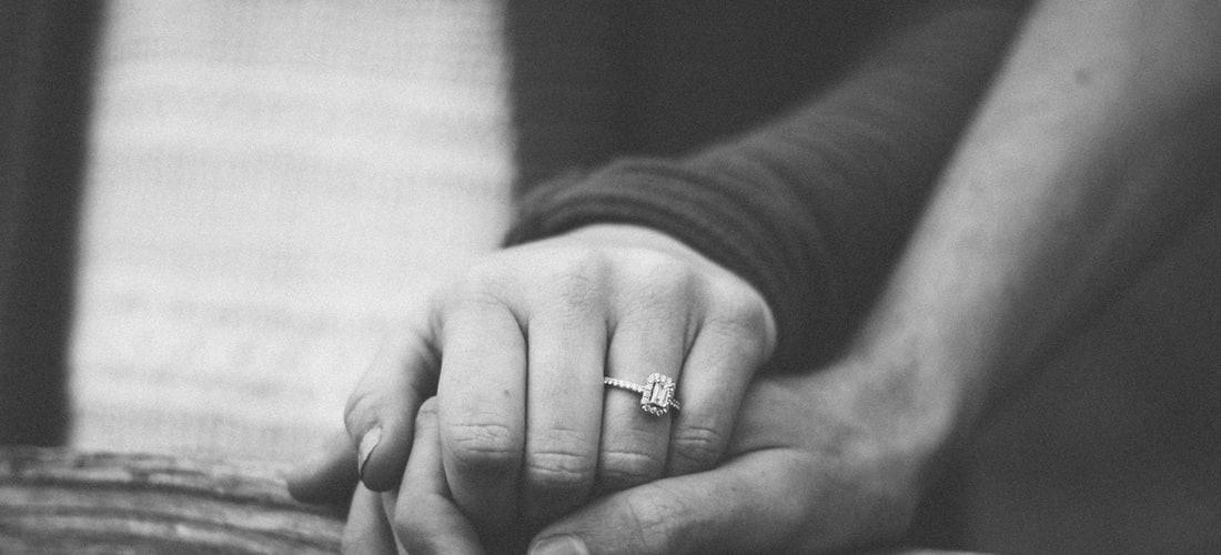 Solteros: Video Lo Indispensable para Seducir y Enamorar