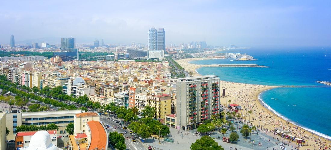 Bricolaje: Reformas en Barcelona