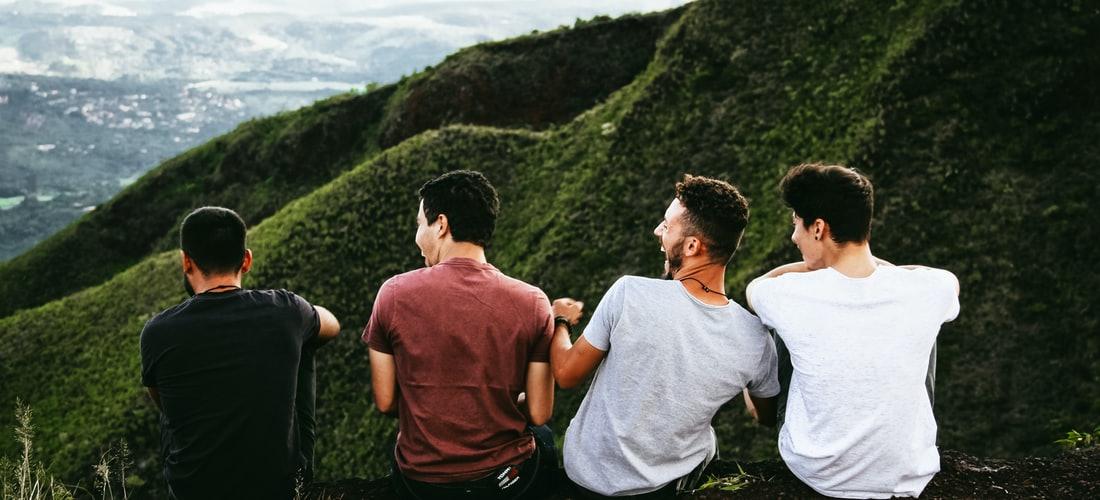 Solteros: Grupo Vip Totalatraccion
