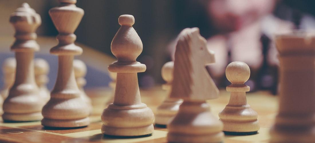 Juegos de PC: Mahjong, el Juego