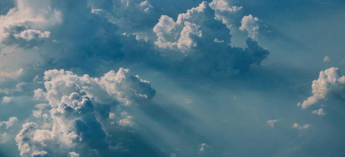 Skyteam: la Alianza del Cielo