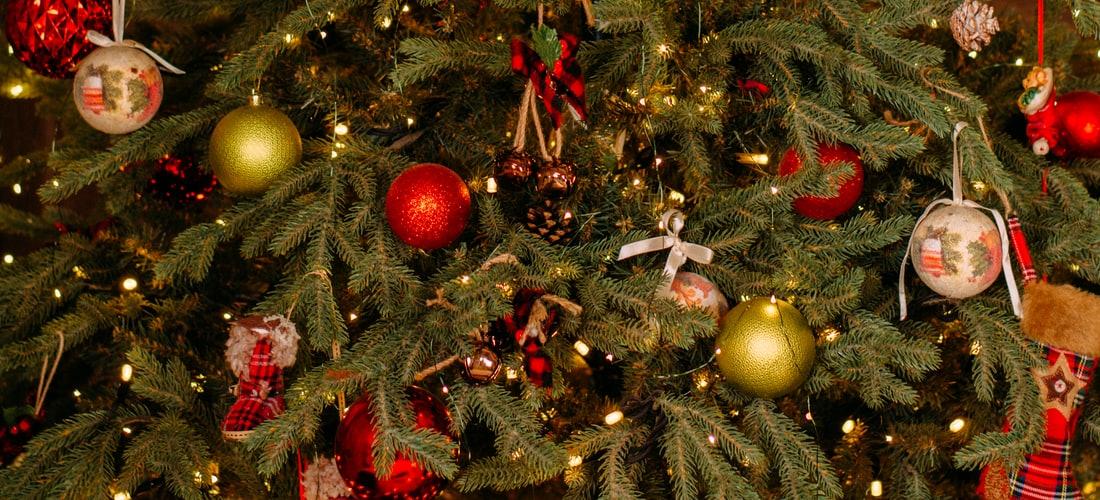 Solteros: Regalate Esta Navidad el Producto Lo Esencial de un Verdadero Seductor a Solo $9.99 Dls