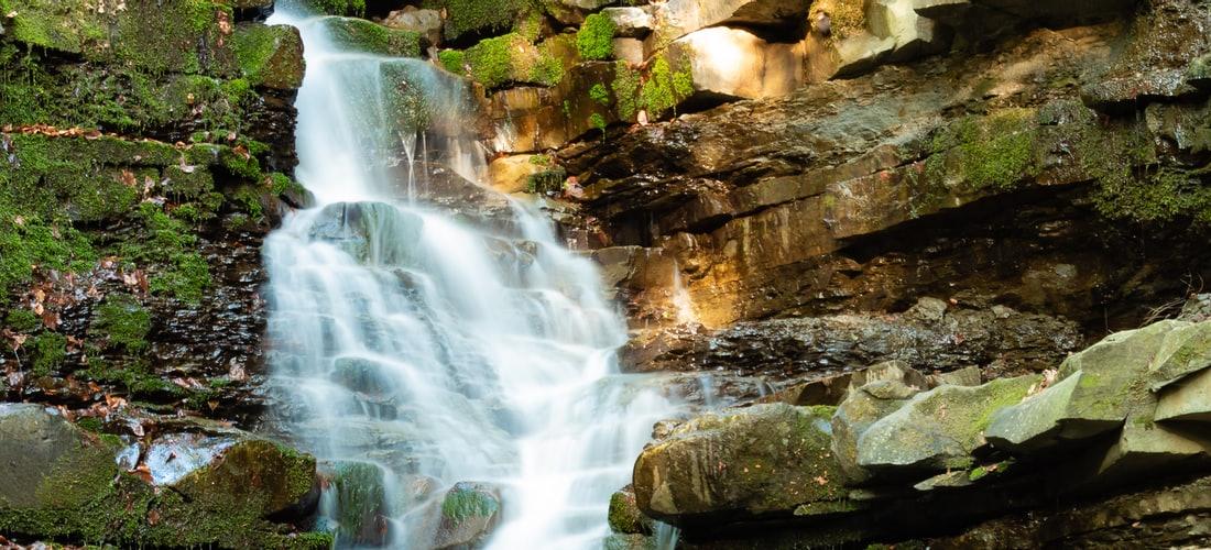 Energías Alternativas: El Agua También Se Terminara