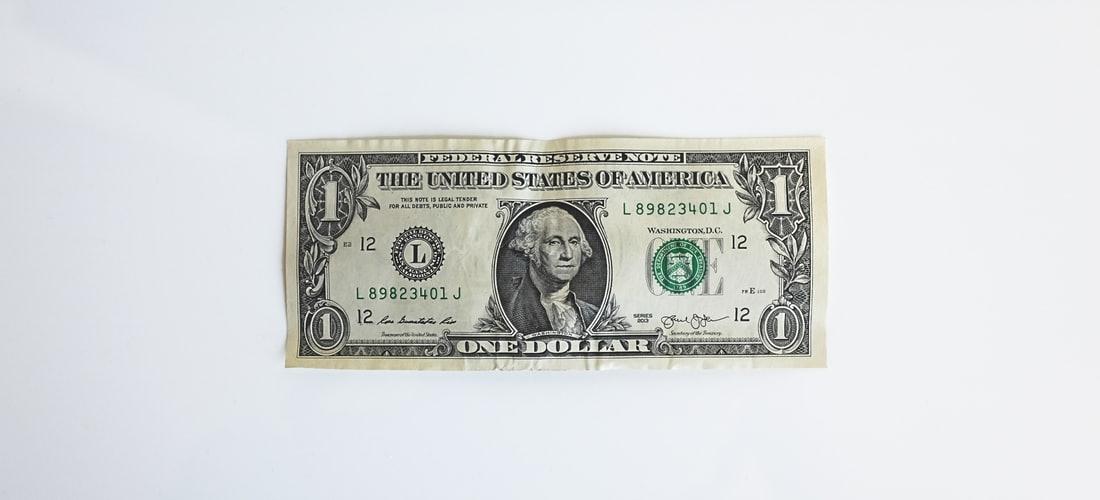Préstamos: Préstamos y Créditos