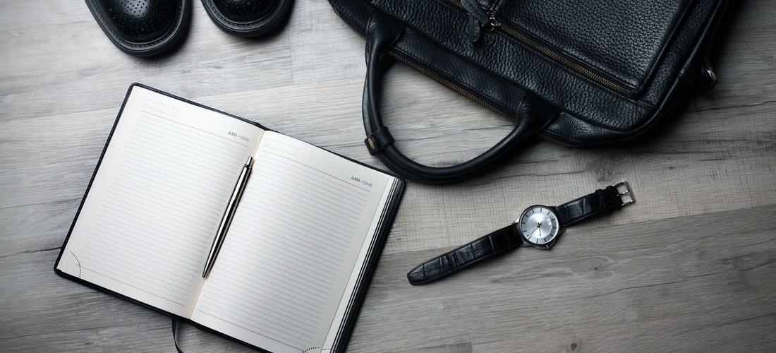 Búsqueda de Empleo: Prácticas Empresariales: Beneficio para Todos