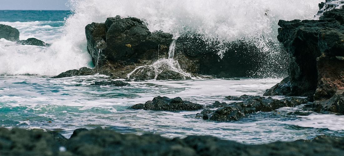 Ecología: Servicio Técnico Ante las Fugas de Agua