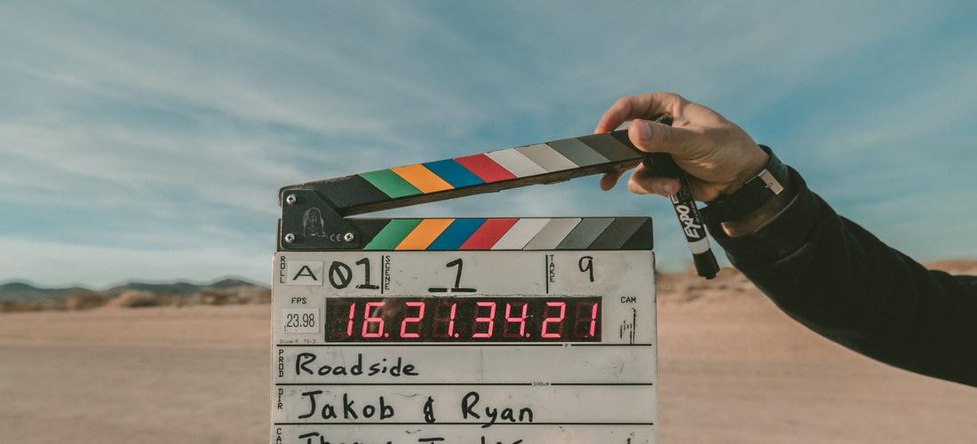 Cine: Tintín, la Película