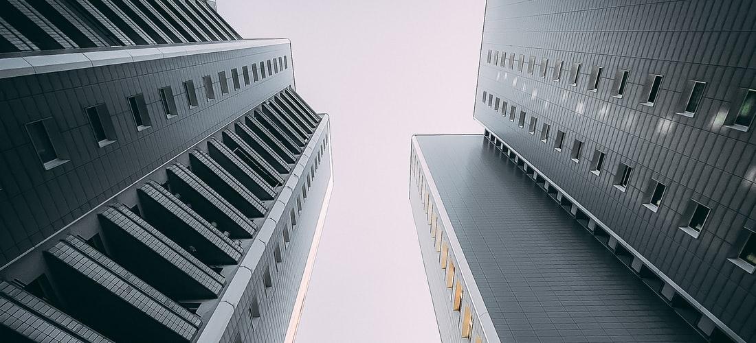 Hoteles Baratos en Ciudad de Panamá, Panamá