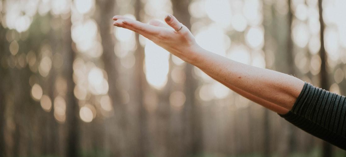 Felicidad: Cuatro Estrategias Que Te Ayudarán a Desarrollar una Sana Autoestima y Sentirte en Armonía Contigo Mismo