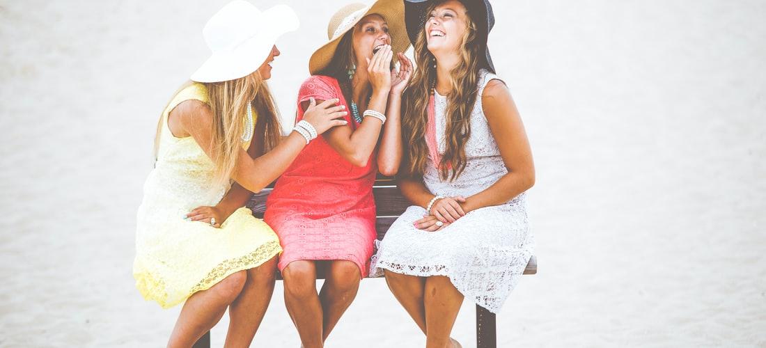 Felicidad: La Felicidad y su Secreto