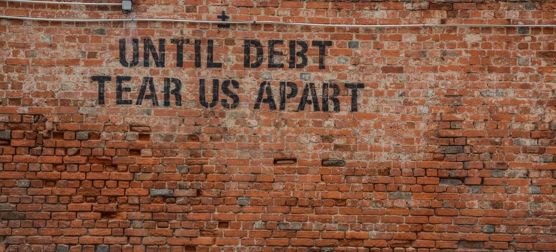 Préstamos: El Mejor Interes Bancario