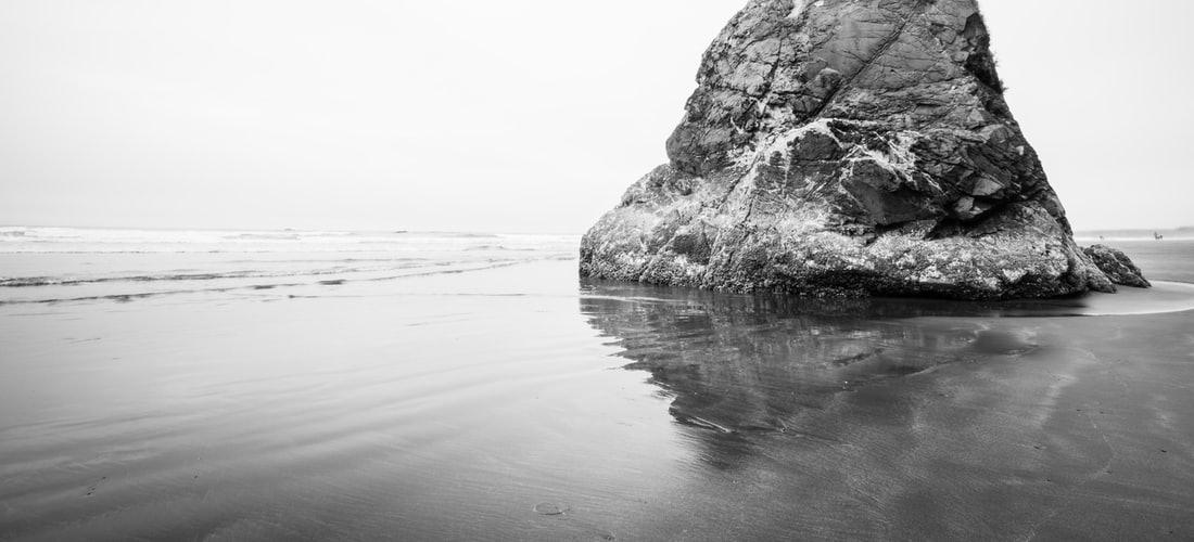 Energías Alternativas: Las Propiedades del Agua Piramidal