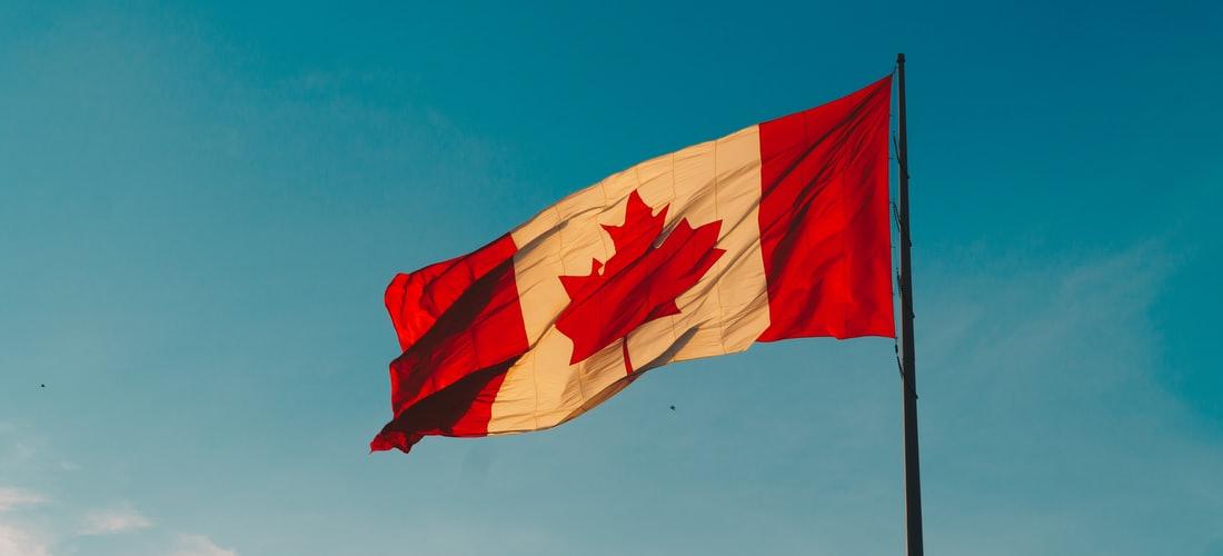 Canada un País para Vivir Mejor