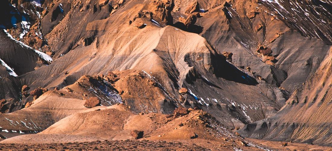 Búsqueda de Empleo: Déficit de Mano de Obra en la Minería
