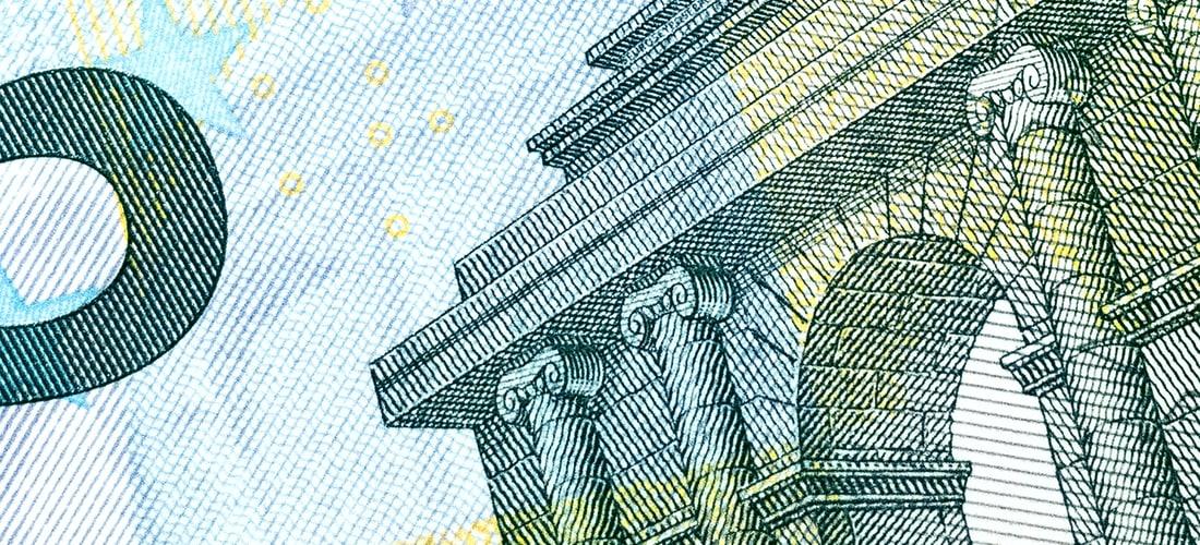 Préstamos: Préstamos, Créditos y Dinero Rápido