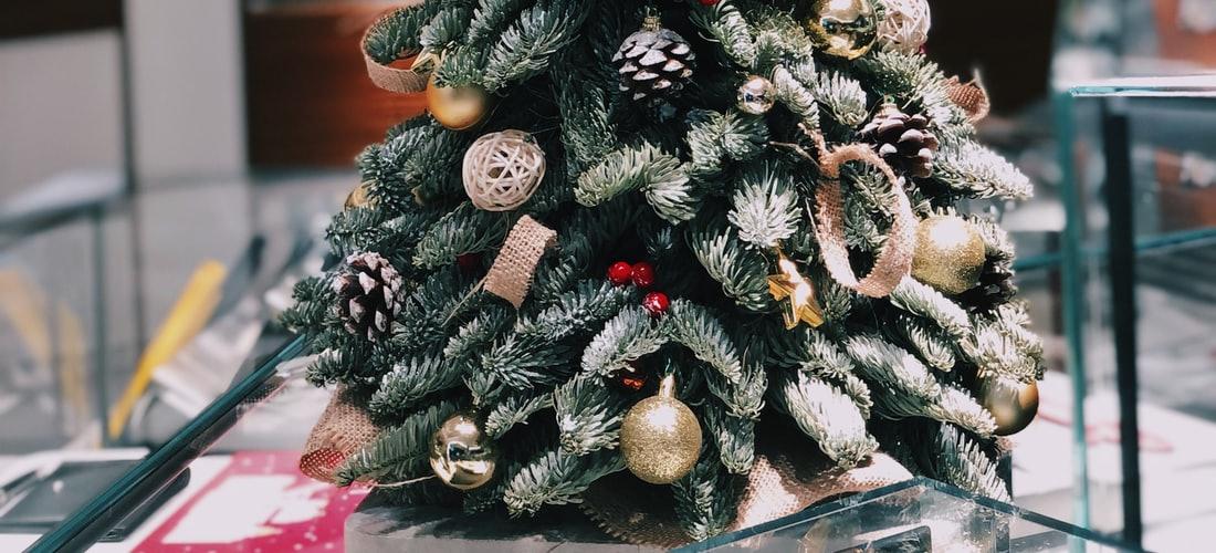 Bricolaje: Tips y Consejos de Regalos para Navidad