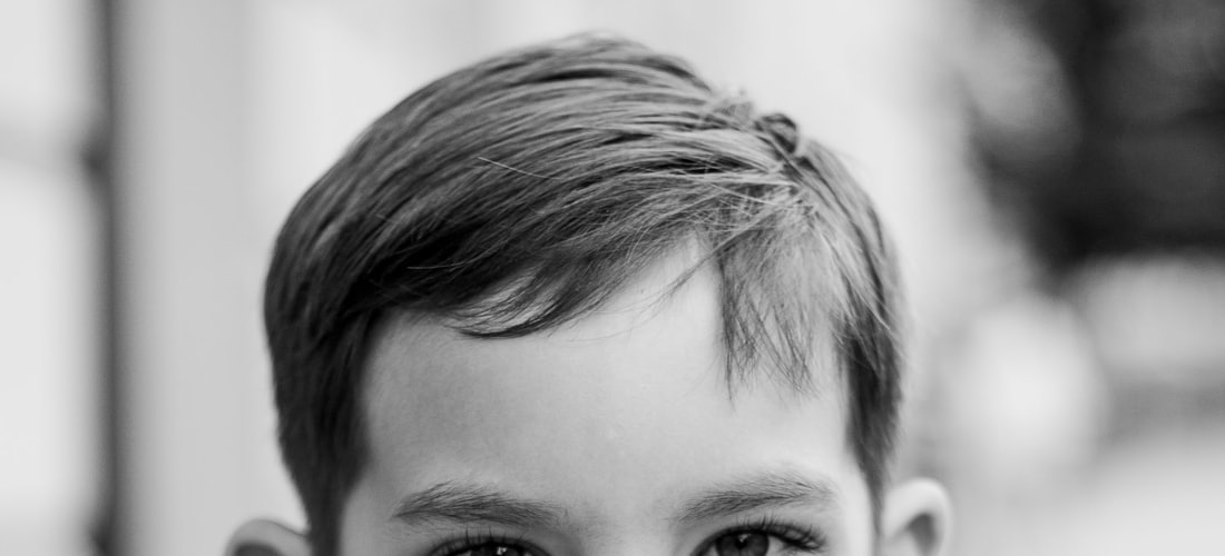 Niños: Beneficios del Tae Kwon Do para Ninos