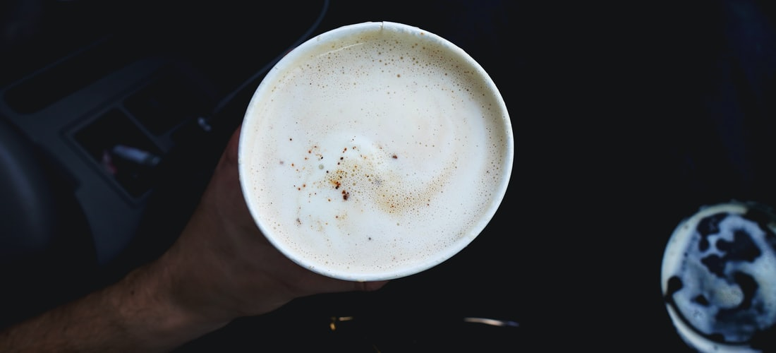 Gastronomía y Recetas: Servicio de Coffee Break Servicio para Empresas en el D.f