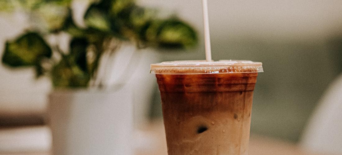 Gastronomía y Recetas: Coffee Break en el D.f.
