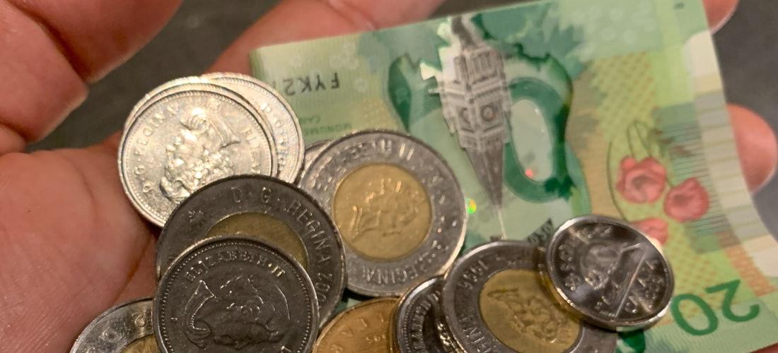 Felicidad: El Mejor Hechizo para Atraer el Dinero