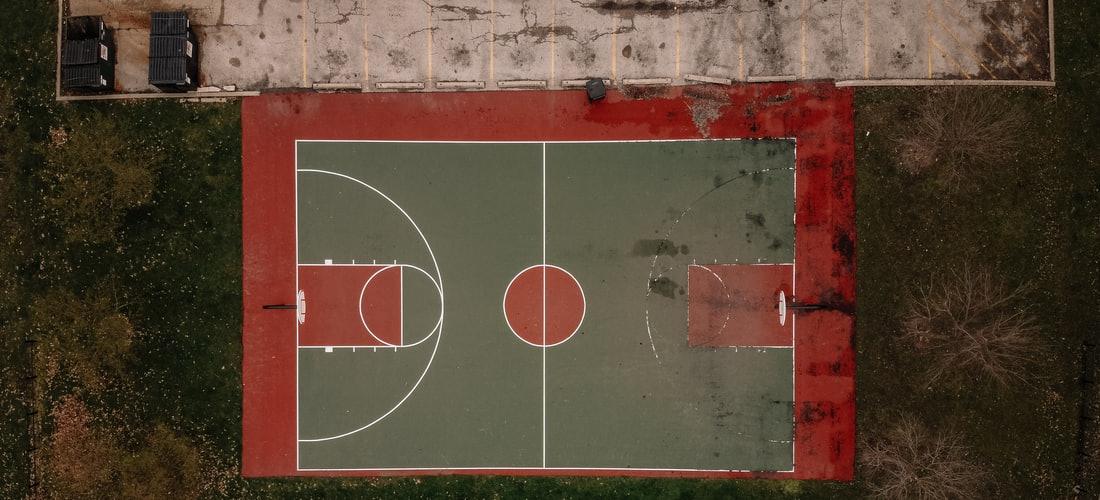 Deportes Extremos: Conicimiento del Entrenador y el Equipo