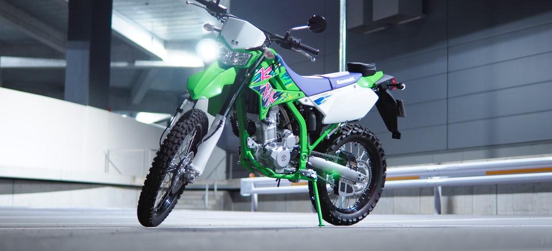 Juegos de PC: Nail´d - Juego de Motos para Pc