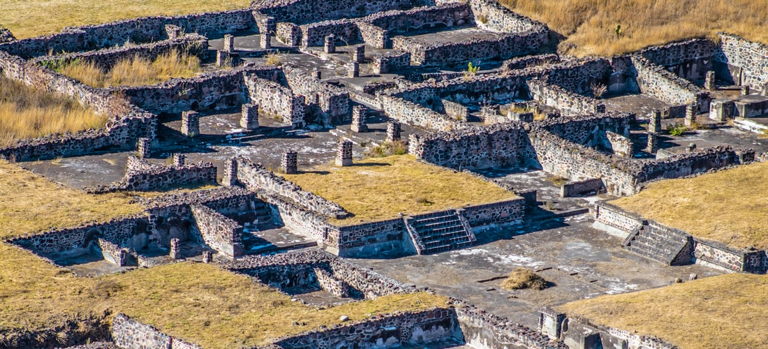 Política: La Participación Ciudadana en México 2012