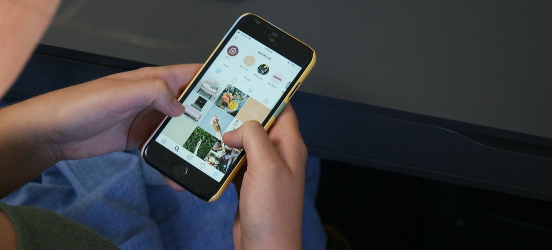 Telefonía Celular: Siempre un Paso Delante de los Mujeriegos Con el Programa para Espiar Celulares