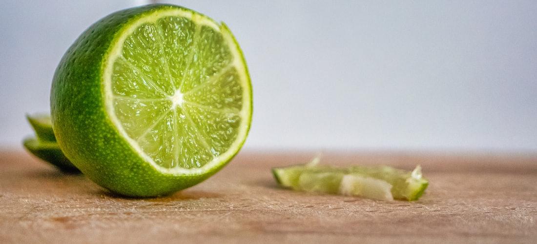 Ecología: Lavado de Frutas Con Generadores de Ozono