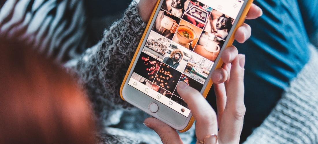 Telefonía Celular: Encuéntralo Con un Programa para Espiar Celulares