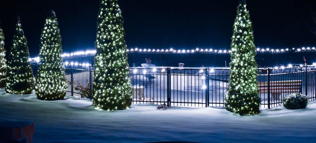 Bricolaje: La Magia de los Lotes y Cestas de Navidad