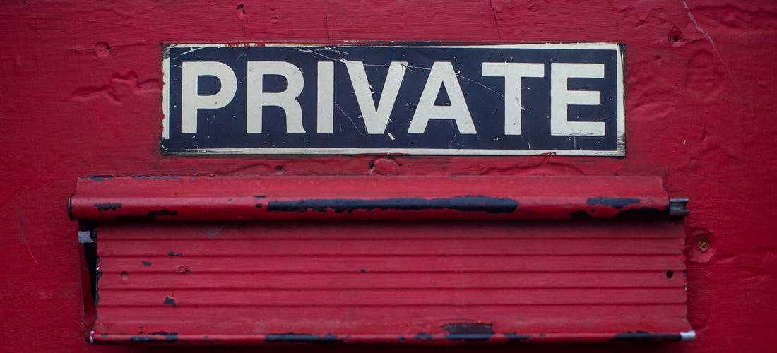 Mercado de Capitales: Nuevo Fondo Privado de Capital Gestion