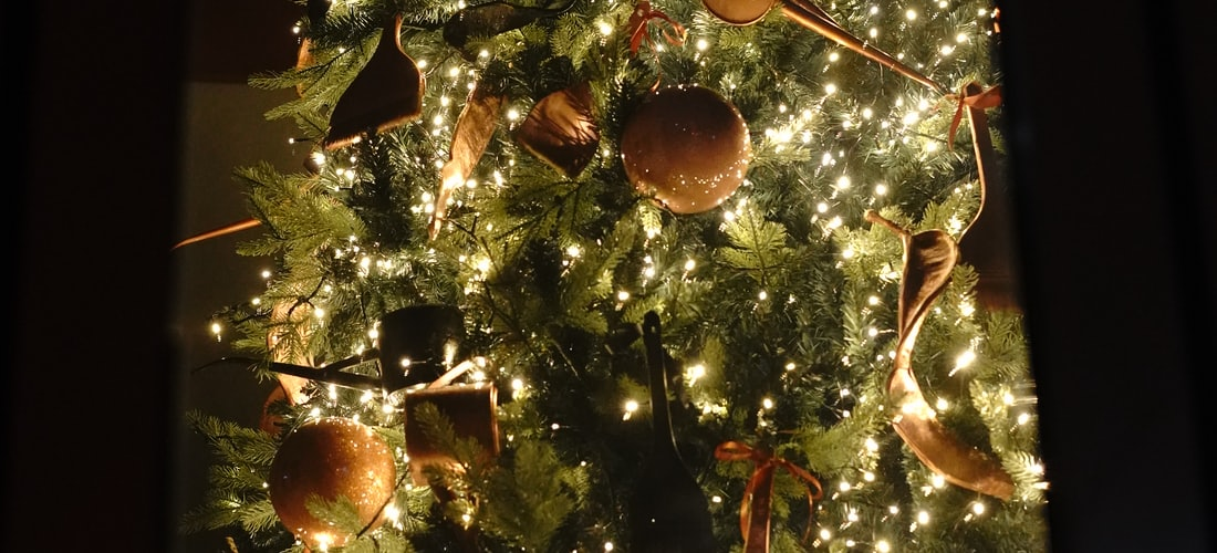 Préstamos: Récord de Compras Online para las Navidades del 2010